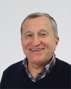 Ansprechpartner: Jürgen Schmidt